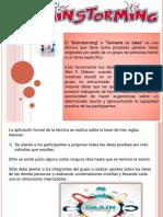Diapositivas Fiorella Huayanay