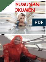 PP_Penyusunan_Dokumen_-_ibuk_Novi.pptx