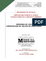 Ciment. t. Mantenimiento_rev