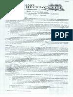 2. Albano Labor Law.pdf