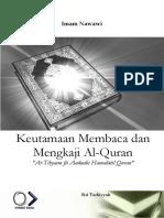 Imam Nawawi adab Hamalat Quran.pdf