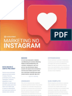 Marketing No Instagram - O Guia Da Rock Content-2