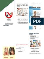 Kupdf.com Leaflet Bahaya Merokok