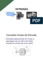 Aula 6_Extrusão.pdf