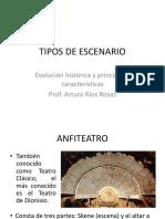 tiposdeescenario-160221072410