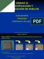 u-iv-b clasificacion de suelos.pdf