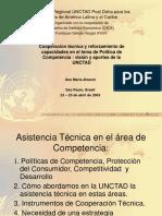 ditcclp200385a