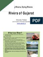 Rivers_of_Gujarat_March_2012.pdf