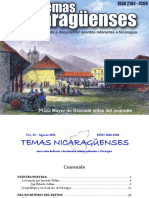 rtn52.pdf