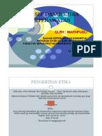 ETIKA KEPERAWATAN.pdf