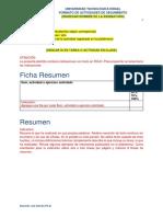 2018-04-Plantilla de presentación de trabajos.docx