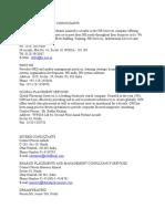 Document111