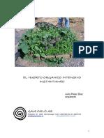 01-el-huerto-organico-intensivo-instantaneo1.pdf