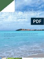 Villa d'Arte - Saint Martin & Bonaire