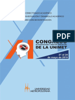 ponencia unimet