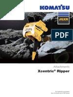 Xcentric-Ripper-Brochure.pdf