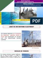 Sistemas Electricos