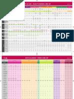 284597257-Lg-Tv-Av-Lineup-Chart-2015-Ver3