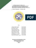 LPJ PPB & SO.docx