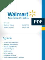 Group 6 Walmart (1)