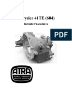 ATRA_Chrysler_41TE_604_Rebuild_Procedures.pdf