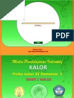 Modul_KALOR.pptx