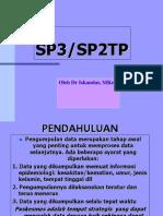 SP2TP (UMS)