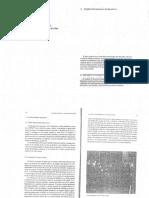 VANOYE - Guiones Modelos y Modelos de Guion
