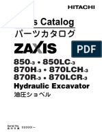 ZX870H-3 (P1JB-1-2)