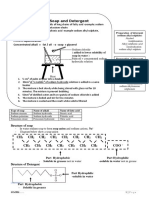 Chemcal for Consumers-Eng