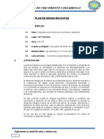 Plan de Sesion Educativa CCRED (1)