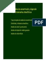 2 PASO ATMOSFERICA.pdf