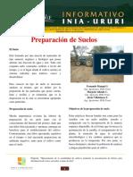 Labranza del suelo.pdf