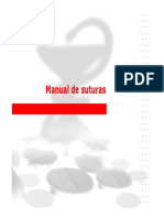 Manual Sutura Básica