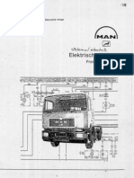 MAN Electric System F90, F2000