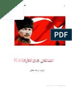 Pashto - Mostafa Kamal Ataturk.pdf