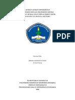 LP Insufisiensi Mitral.doc