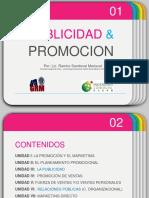 PROCESOS DE COMUNICACION EN PUBLICIDAD.pdf