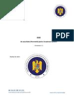 GHID_de_securitate_informatica_pentru_functionarii_publici-v1-1.pdf