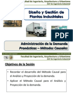 T6.4 - PCP I - Administración de la Demanda - Métodos Causales.pdf