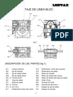 montaje_desmontaje_bloc.pdf