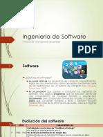 IngSoftDiap01