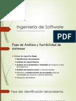 IngSoftDiap02