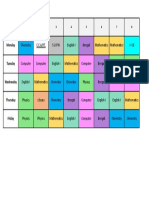 TIME TABLE2.xlsx
