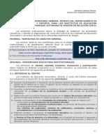 Instrucciones 2017_18 IES ARAGON