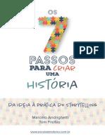 Os 7 Passos para Criar uma História.pdf