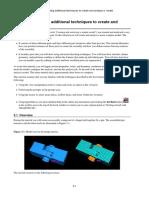 ue2_cae.pdf