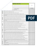 Cartilla Progresion por objetivos educativos.pdf