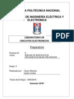 Preratorio_6