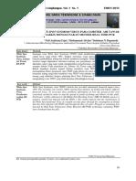 ipi415791.pdf